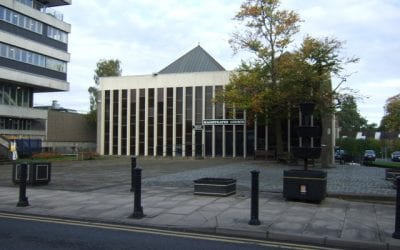 LATEST VICTORY | CHORLEY MAGISTRATES COURT | Speeding | Totting Up