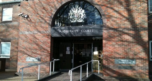 form hdrsc4 norwich magistrates court drink drive solicitor keep my 98840