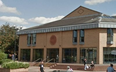 Latest Court Victory | Lincoln Magistrates Court | Speeding