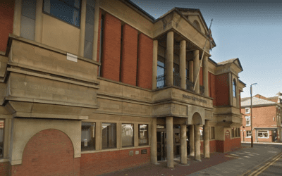 LATEST COURT VICTORY – LEICESTER MAGISTRATES COURT – DISQUALIFICATION AVOIDED FOR SPEEDING