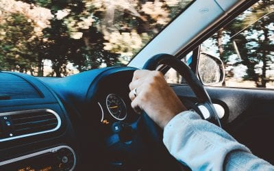 LATEST COURT VICTORY –  DISQUALIFICATION AVOIDED FOR DRINK DRIVING