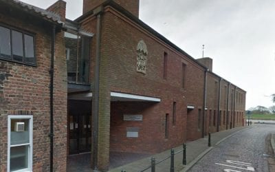 LATEST COURT VICTORY – Drug Driving