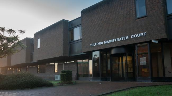 Telford-Magistrates-Court-Keep-my-Licence-Driving-Offences